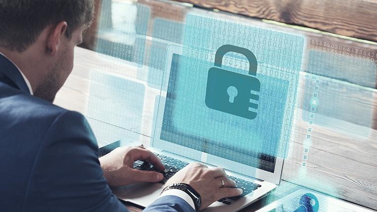 Informationssicherheitstraining